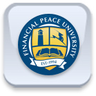 Financial Peace University (FPU)
