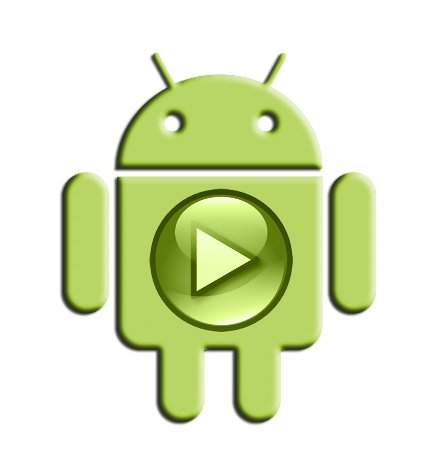 android-play