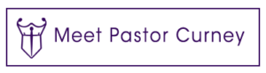 MeetPastorCurneyButton