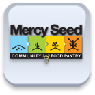 Mercy Seed - Hours Of Operation