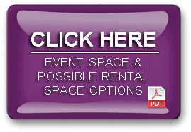 Event-Space---Schematics