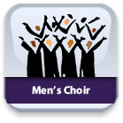 NW Men's Choir