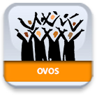 OVOS Young Adult Choir