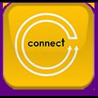 YA Connect Fellowship - Worship Experience