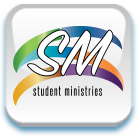 SM Worship / High School Ministry